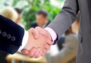 26273-cooperation-handshake