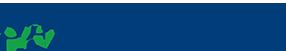 CIED_Logo
