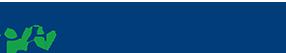 GTEC_Logo_spelledout